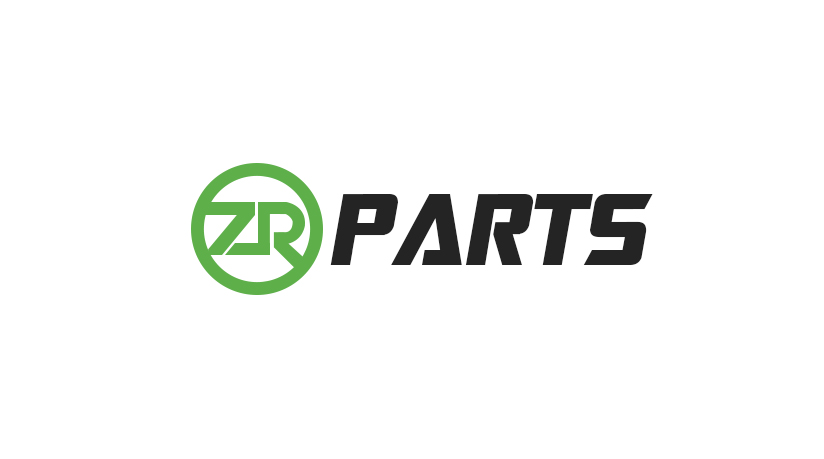 Shanghai zherong machinery parts co.,ltd