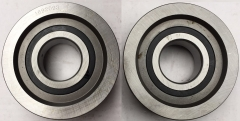1692093 HYSTER Mast Roller Bearing