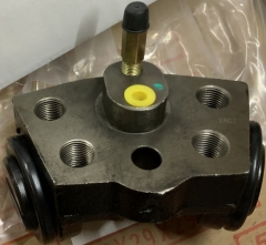 Forklift brake wheel cylinder 47520-32980-71