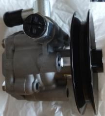BESTA power steering pump OK72A-32-600B