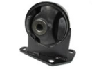 forklift transmission mount 91331-30031