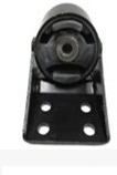 S4S forklift ENGINE MOUNT 91213-12200