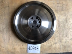 4d94e fly wheel YM129930-21590